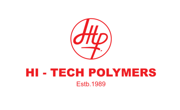 Hi-Tech Polymers | India's #1 PTFE & Engineered Polymers Manufacturer